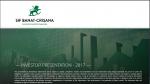 cover-IR-presentation-2017